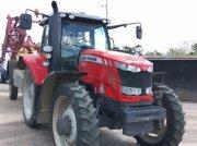 Traktor of the type Massey Ferguson 7718, Gebrauchtmaschine in Grantham