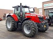 Traktor des Typs Massey Ferguson 7718, Neumaschine in Erding