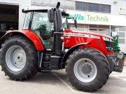 Traktor des Typs Massey Ferguson 7718, Neumaschine in Altötting