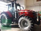 Traktor des Typs Massey Ferguson 7718S DYNA-6 EFFICIENT in Weissenhorn