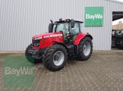 Traktor des Typs Massey Ferguson 7718S DYNA-6 EFFICIENT, Gebrauchtmaschine in Manching