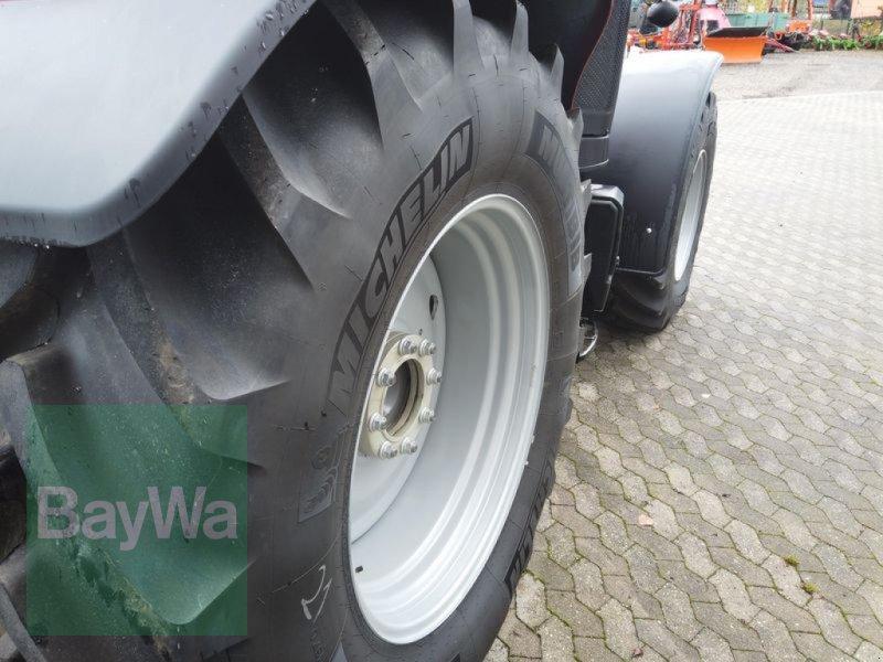 Traktor des Typs Massey Ferguson 7718S DYNA-6 EFFICIENT, Gebrauchtmaschine in Manching (Bild 13)