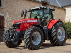 Traktor of the type Massey Ferguson 7718S Dyna 6 Tractor - £74,950 +Vat in Oxfordshire