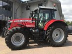 Traktor of the type Massey Ferguson 7718S Dyna-6 Tractor - £79,950 +Vat in Oxfordshire