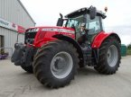 Traktor of the type Massey Ferguson 7718S Dyna 6 Tractor - £POA in Oxfordshire