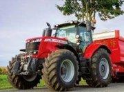 Massey Ferguson 7718S Dyna-6 Tractor - £POA Tractor