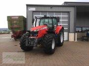 Massey Ferguson 7719 Dyna-VT Exclusive Traktor