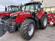 Traktor typu Massey Ferguson 7719 EX, Gebrauchtmaschine w Blentarp
