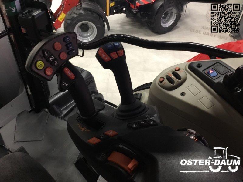 Traktor des Typs Massey Ferguson 7719 S Dyna VT, Neumaschine in Kaisersesch (Bild 7)