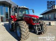 Traktor des Typs Massey Ferguson 7719 S Dyna-VT, Neumaschine in Kaisersesch