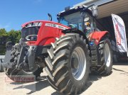 Traktor типа Massey Ferguson 7719, Neumaschine в Kirkel-Altstadt