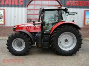 Massey Ferguson 7719S Dyna VT Exclus Traktor