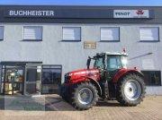 Massey Ferguson 7719S Dyna-VT Exclusive Traktor