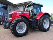 Massey Ferguson 7720 Dyna 6 Tractor - £POA Tractor