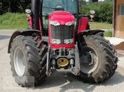 Massey Ferguson 7720 Dyna VT Тракторы