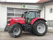 Massey Ferguson 7720 DynaVT *top gepflegter Zustand* Traktor