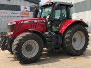 Traktor of the type Massey Ferguson 7720, Gebrauchtmaschine in Oxfordshire