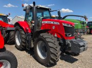 Traktor of the type Massey Ferguson 7720, Gebrauchtmaschine in Grantham