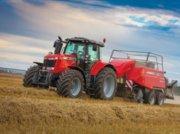 Traktor a típus Massey Ferguson 7720S DYNA VT NEXT, Gebrauchtmaschine ekkor: Jelling