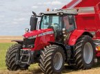 Traktor of the type Massey Ferguson 7720S Dyna-VT Tractor - £POA in Oxfordshire