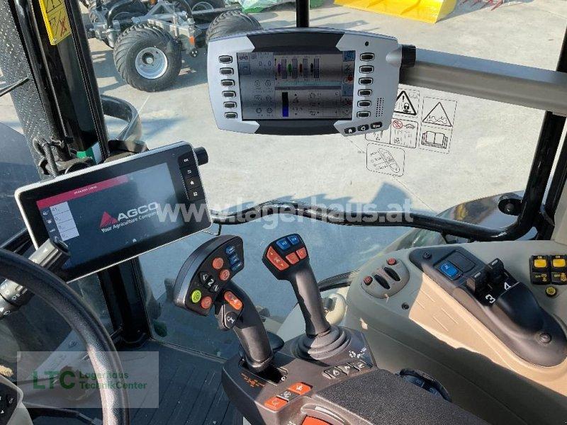 Traktor des Typs Massey Ferguson 7720S NEXT EDITION, Gebrauchtmaschine in Zwettl (Bild 11)