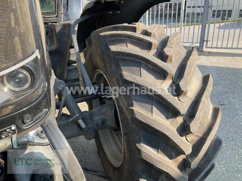 Traktor des Typs Massey Ferguson 7720S NEXT EDITION, Gebrauchtmaschine in Zwettl (Bild 20)