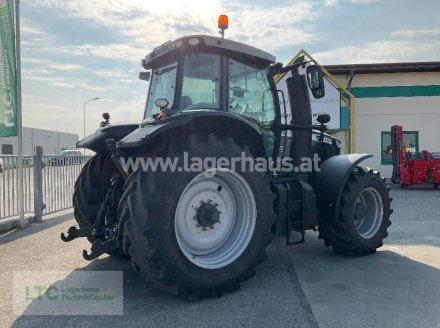 Traktor des Typs Massey Ferguson 7720S NEXT EDITION, Gebrauchtmaschine in Zwettl (Bild 17)