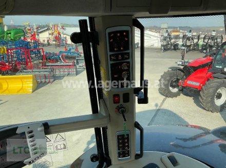 Traktor des Typs Massey Ferguson 7720S NEXT EDITION, Gebrauchtmaschine in Zwettl (Bild 9)