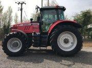 Massey Ferguson 7722 Dyna VT - £75,000 +vat Tractor