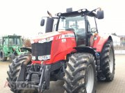 Massey Ferguson 7722 Dyna VT Exclusive Traktor