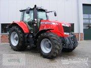 Traktor typu Massey Ferguson 7722 Dyna-VT Exclusive, Gebrauchtmaschine w Norden