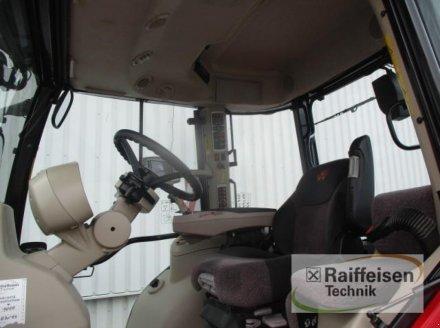 Traktor des Typs Massey Ferguson 7722 Dyna-VT Exclusive, Gebrauchtmaschine in Holle (Bild 15)