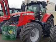 Traktor des Typs Massey Ferguson 7722S DYNA-VT EXCLUSIVE, Vorführmaschine in Erding