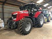 Traktor типа Massey Ferguson 7726 Dyna 6 Exclusive. 2200 timer, Gebrauchtmaschine в Hurup Thy