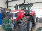 Traktor des Typs Massey Ferguson 7726 DYNA-6 EXCLUSIVE in Oettingen
