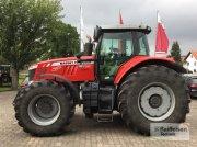 Traktor типа Massey Ferguson 7726 Dyna-6, Gebrauchtmaschine в Trendelburg