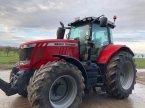 Traktor des Typs Massey Ferguson 7726 Dyna VT Exclusive in creglinegn