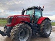 Massey Ferguson 7726 Dyna VT Exclusive Tractor