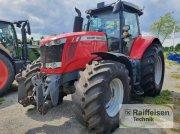 Traktor typu Massey Ferguson 7726 Dyna-VT, Gebrauchtmaschine w Kruckow