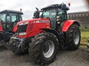 Traktor типа Massey Ferguson 7726 DYNA VT, Gebrauchtmaschine в Glisy