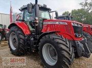 Traktor типа Massey Ferguson 7726 DYNA VT, Neumaschine в Dummerstorf OT Petsc