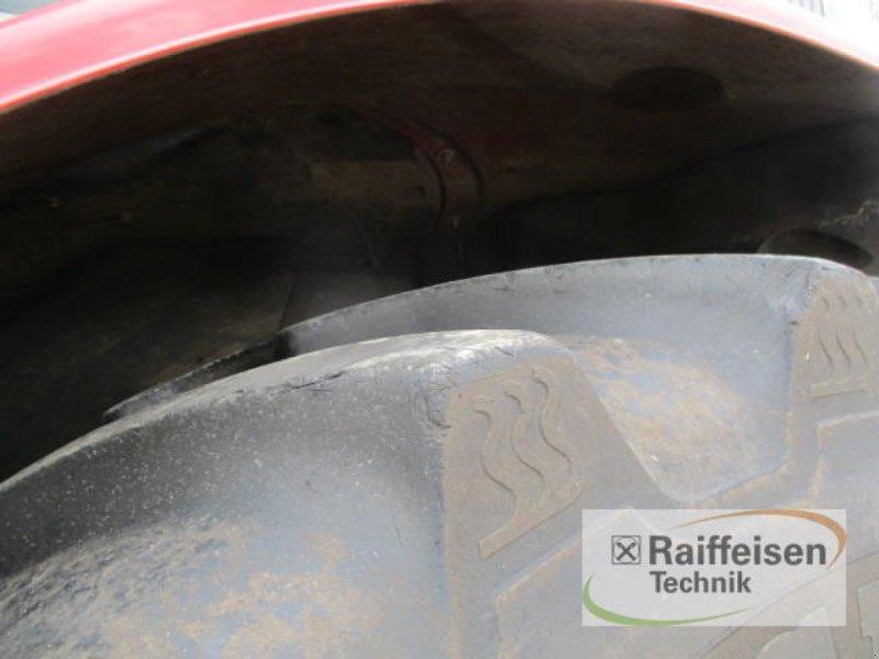 Traktor des Typs Massey Ferguson 7726 Dyna-VT, Gebrauchtmaschine in Holle (Bild 10)