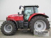 Massey Ferguson 7726 Dyna-VT Traktor