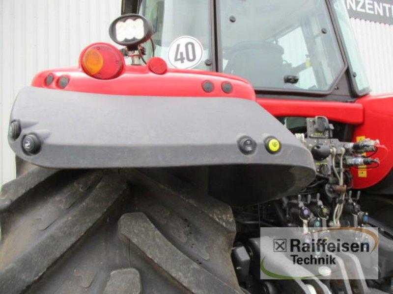 Traktor des Typs Massey Ferguson 7726 Dyna-VT, Gebrauchtmaschine in Holle (Bild 11)