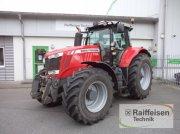 Massey Ferguson 7726 Dyna VT Traktor