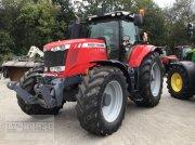 Traktor типа Massey Ferguson 7726 DYNA6, Gebrauchtmaschine в Bramsche