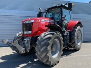 Traktor типа Massey Ferguson 7726 EXC, Gebrauchtmaschine в Ste Catherine