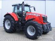 Traktor типа Massey Ferguson 7726 S Dyna VT Exclusive, Gebrauchtmaschine в Lastrup