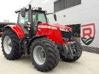 Traktor des Typs Massey Ferguson 7726 S Dyna VT Exklusive in Sulingen