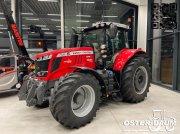 Traktor des Typs Massey Ferguson 7726 S Dyna VT Next Edition, Neumaschine in Kaisersesch